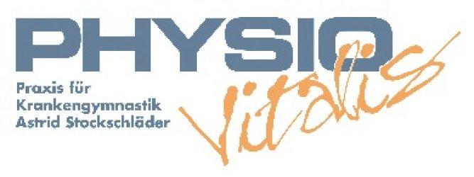 Physio-Vitalis Elmshorn